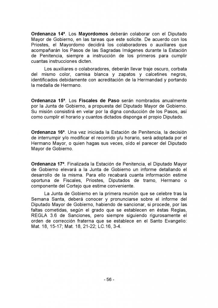 http://hermandaddelasoledadcoronadadegerena.com/wp-content/uploads/Reglas-Pagina-057-724x1024.jpg