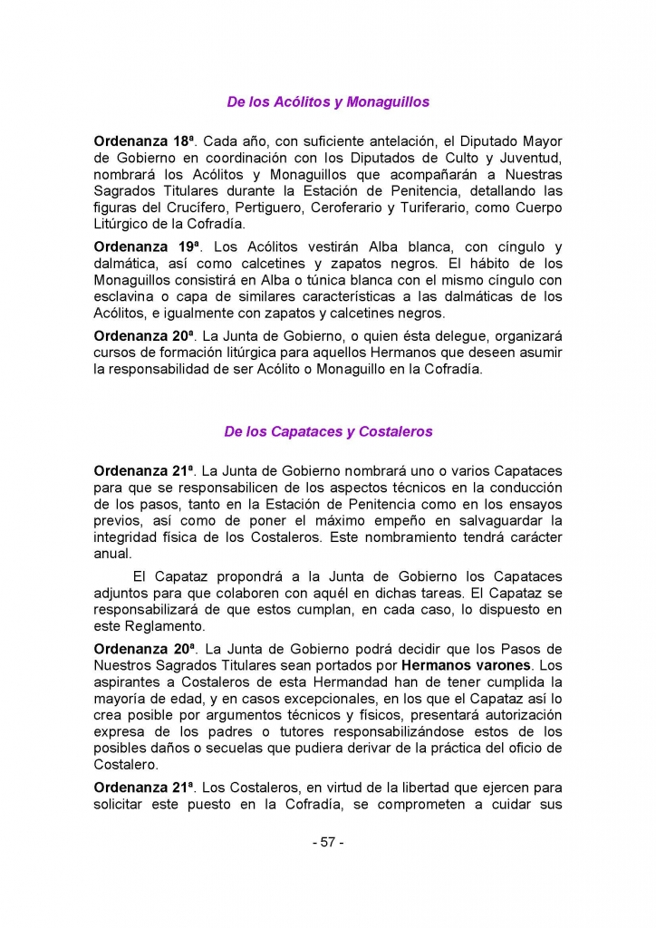 https://www.hermandaddelasoledadcoronadadegerena.com/wp-content/uploads/Reglas-Pagina-058-724x1024.jpg