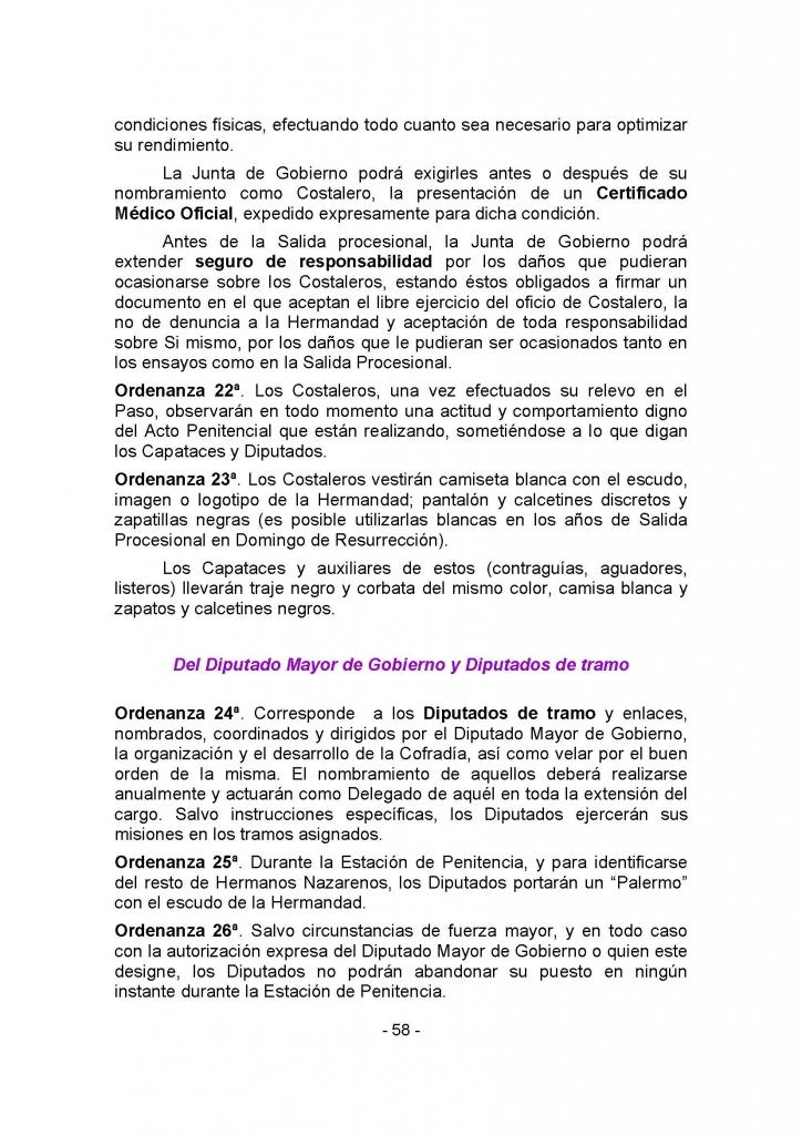https://www.hermandaddelasoledadcoronadadegerena.com/wp-content/uploads/Reglas-Pagina-059-724x1024.jpg