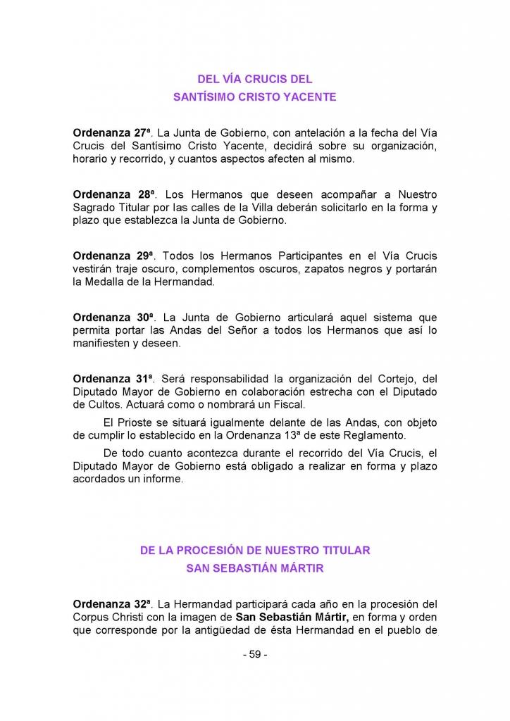 https://www.hermandaddelasoledadcoronadadegerena.com/wp-content/uploads/Reglas-Pagina-060-724x1024.jpg