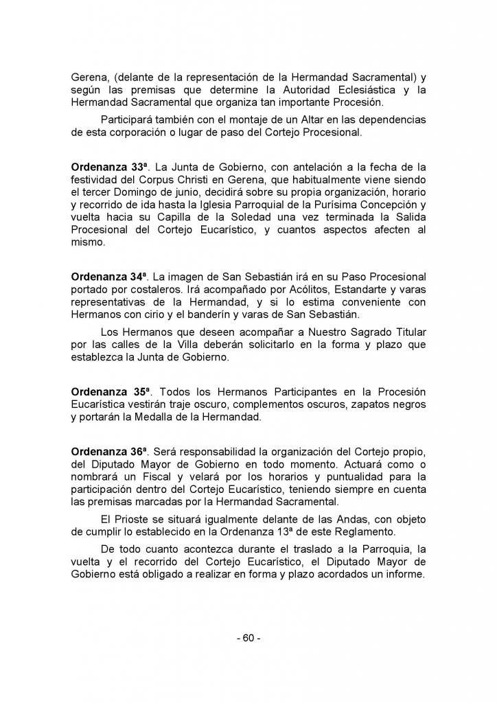 https://www.hermandaddelasoledadcoronadadegerena.com/wp-content/uploads/Reglas-Pagina-061-724x1024.jpg