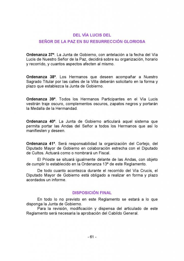 https://www.hermandaddelasoledadcoronadadegerena.com/wp-content/uploads/Reglas-Pagina-062-724x1024.jpg