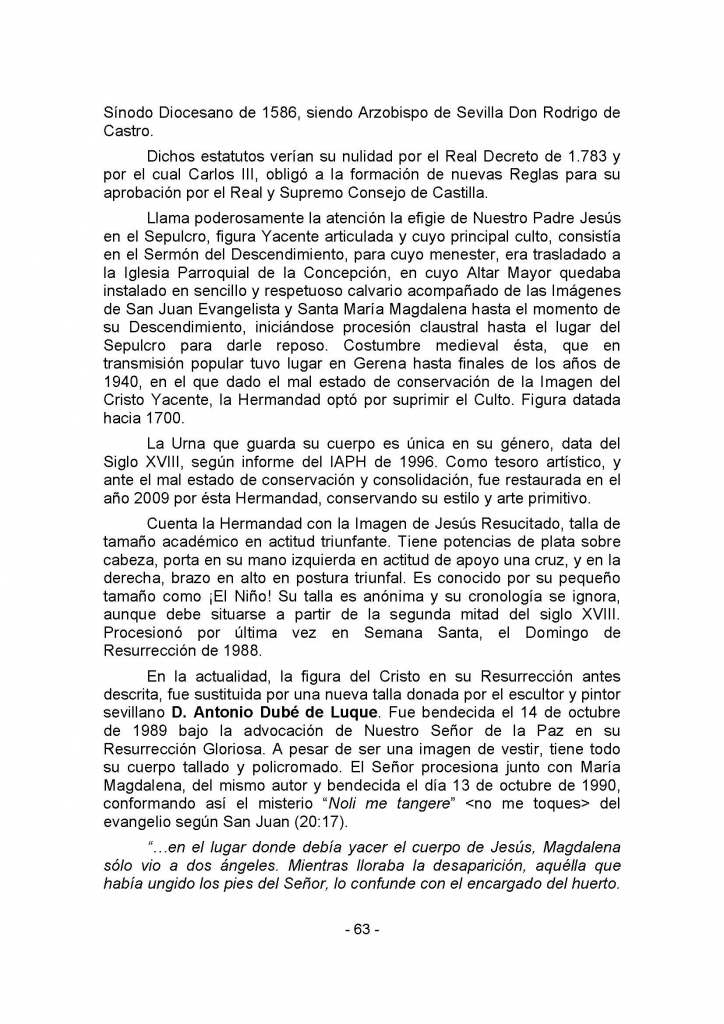 https://www.hermandaddelasoledadcoronadadegerena.com/wp-content/uploads/Reglas-Pagina-064-724x1024.jpg