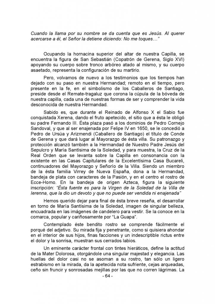 http://hermandaddelasoledadcoronadadegerena.com/wp-content/uploads/Reglas-Pagina-065-724x1024.jpg