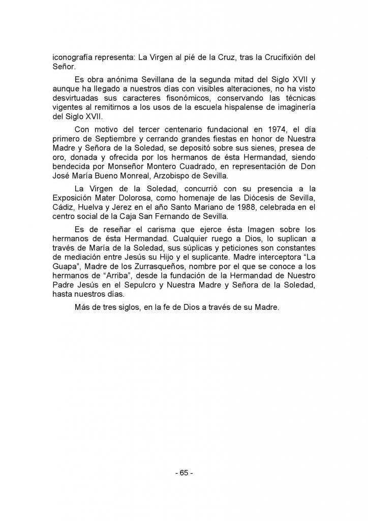 https://www.hermandaddelasoledadcoronadadegerena.com/wp-content/uploads/Reglas-Pagina-066-724x1024.jpg