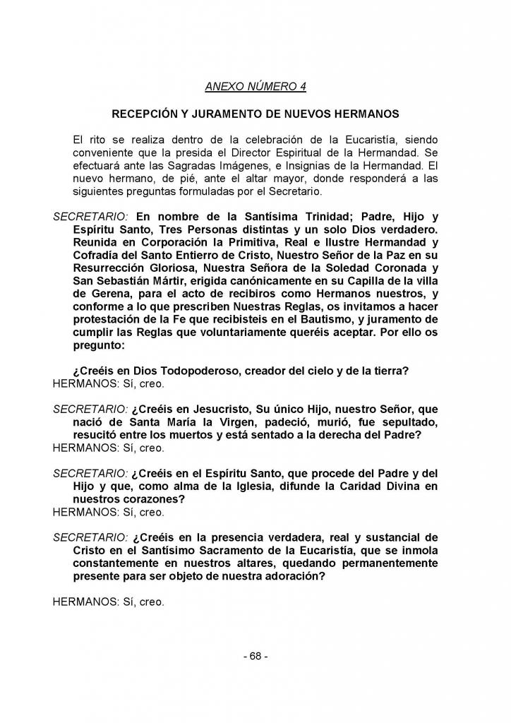 https://www.hermandaddelasoledadcoronadadegerena.com/wp-content/uploads/Reglas-Pagina-069-724x1024.jpg