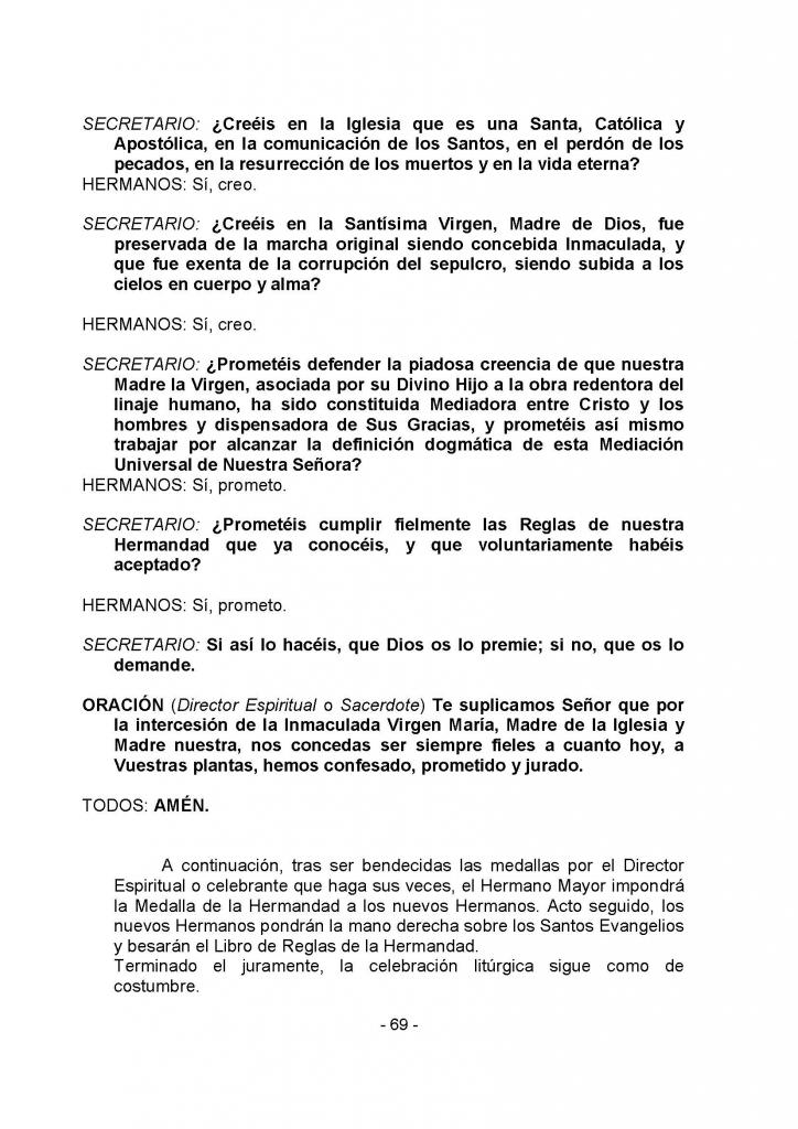 https://www.hermandaddelasoledadcoronadadegerena.com/wp-content/uploads/Reglas-Pagina-070-724x1024.jpg