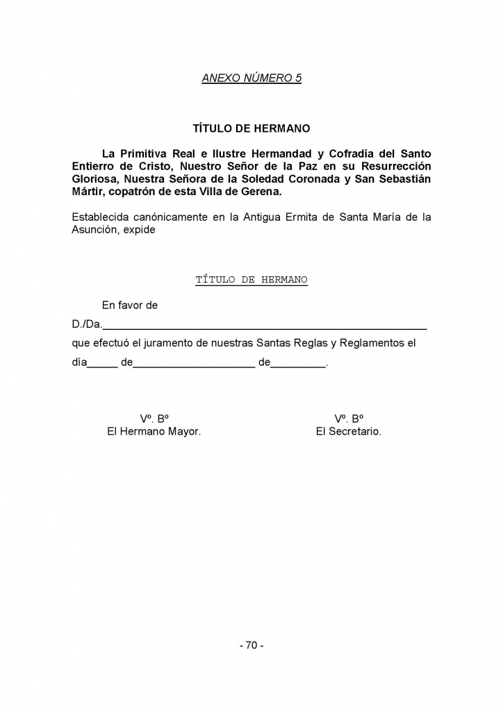 https://www.hermandaddelasoledadcoronadadegerena.com/wp-content/uploads/Reglas-Pagina-071-724x1024.jpg