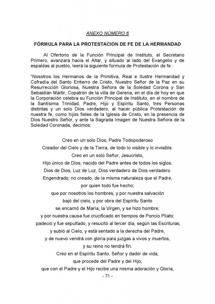 https://www.hermandaddelasoledadcoronadadegerena.com/wp-content/uploads/Reglas-Pagina-072-724x1024.jpg