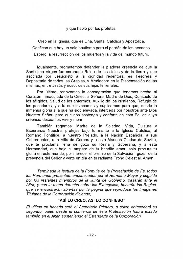 https://www.hermandaddelasoledadcoronadadegerena.com/wp-content/uploads/Reglas-Pagina-073-724x1024.jpg