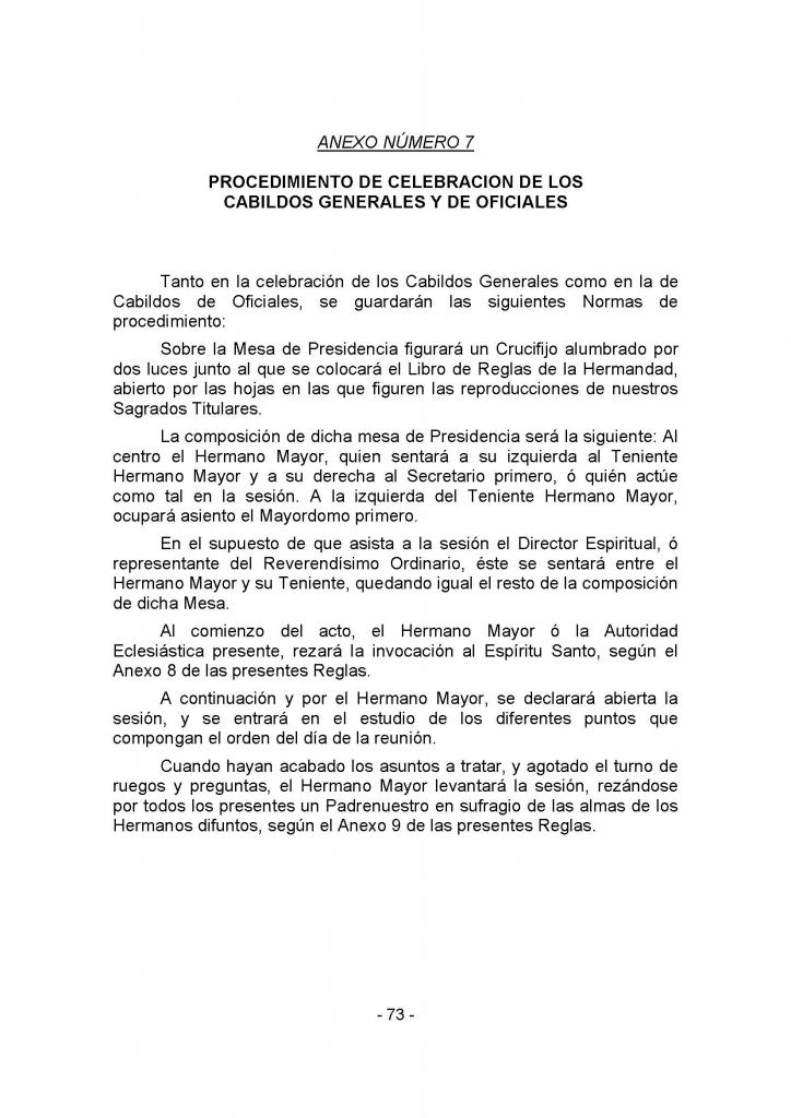 http://hermandaddelasoledadcoronadadegerena.com/wp-content/uploads/Reglas-Pagina-074-724x1024.jpg