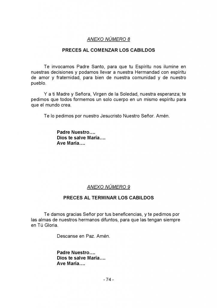 https://www.hermandaddelasoledadcoronadadegerena.com/wp-content/uploads/Reglas-Pagina-075-724x1024.jpg