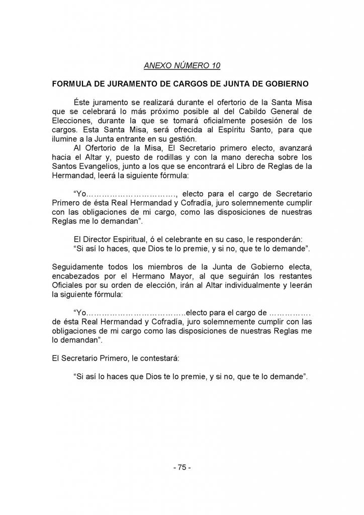 https://www.hermandaddelasoledadcoronadadegerena.com/wp-content/uploads/Reglas-Pagina-076-724x1024.jpg