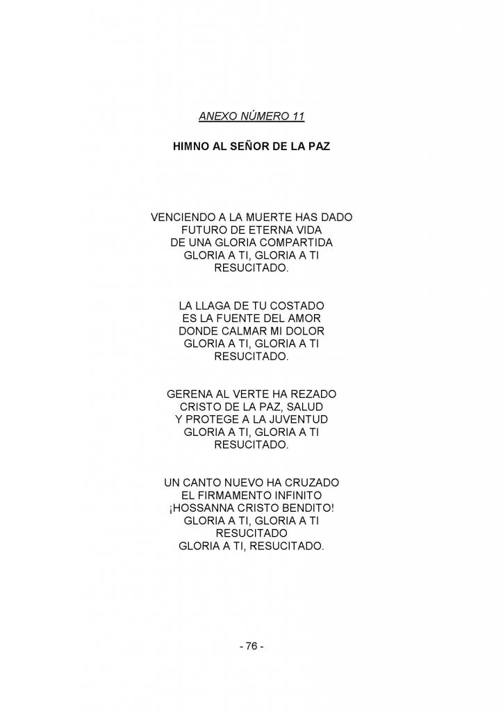https://www.hermandaddelasoledadcoronadadegerena.com/wp-content/uploads/Reglas-Pagina-077-724x1024.jpg