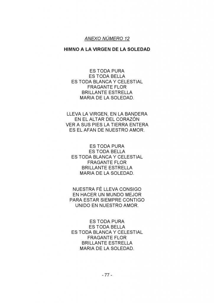 https://www.hermandaddelasoledadcoronadadegerena.com/wp-content/uploads/Reglas-Pagina-078-724x1024.jpg