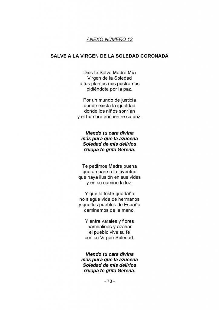 https://www.hermandaddelasoledadcoronadadegerena.com/wp-content/uploads/Reglas-Pagina-079-724x1024.jpg