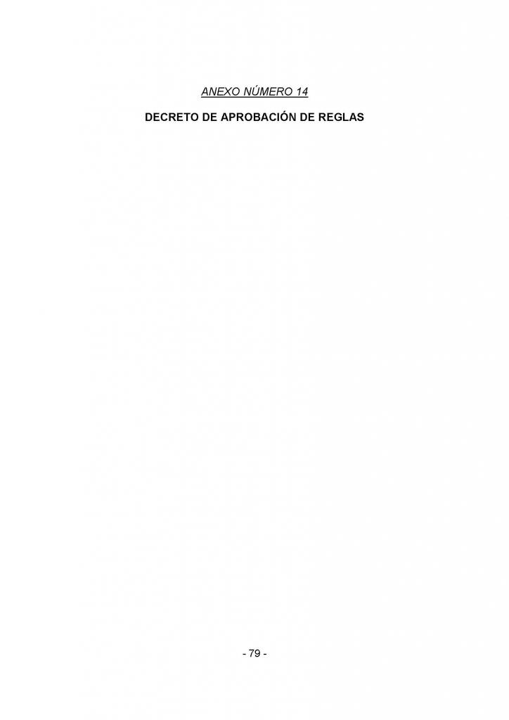 https://www.hermandaddelasoledadcoronadadegerena.com/wp-content/uploads/Reglas-Pagina-080-724x1024.jpg