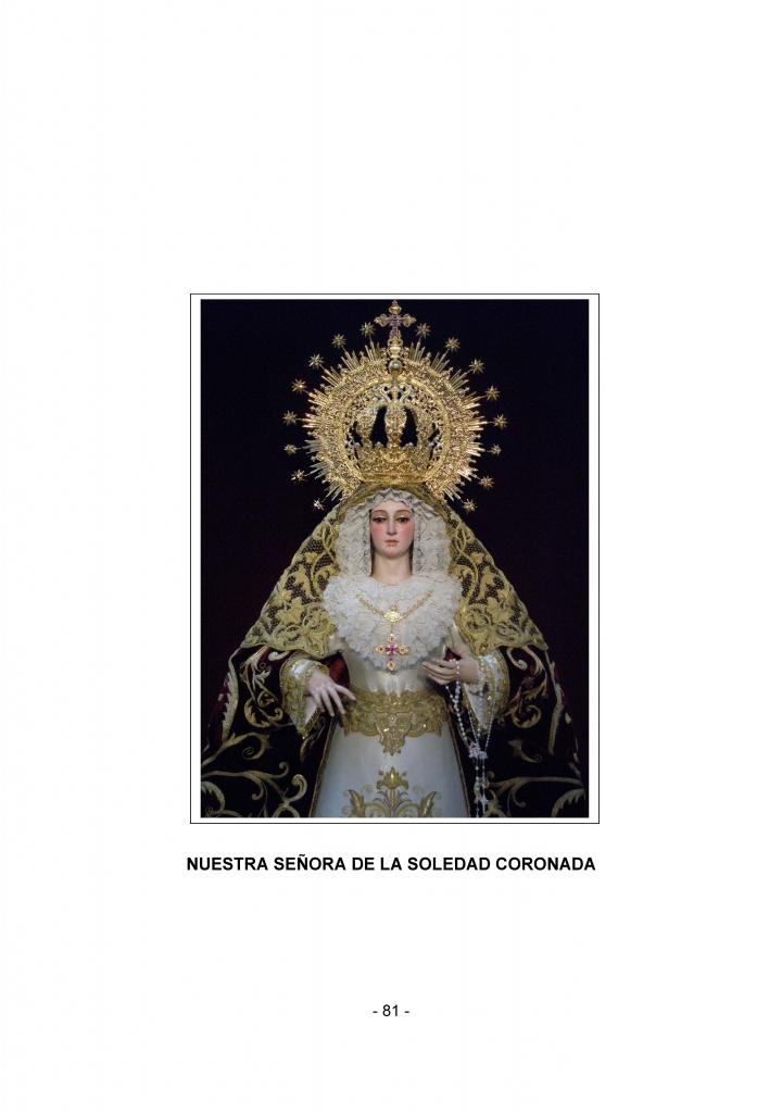 http://hermandaddelasoledadcoronadadegerena.com/wp-content/uploads/Reglas-Pagina-082-720x1024.jpg