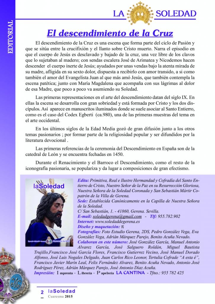 http://hermandaddelasoledadcoronadadegerena.com/wp-content/uploads/boletin-soledad-2015-ant_Página_02-726x1024.jpg