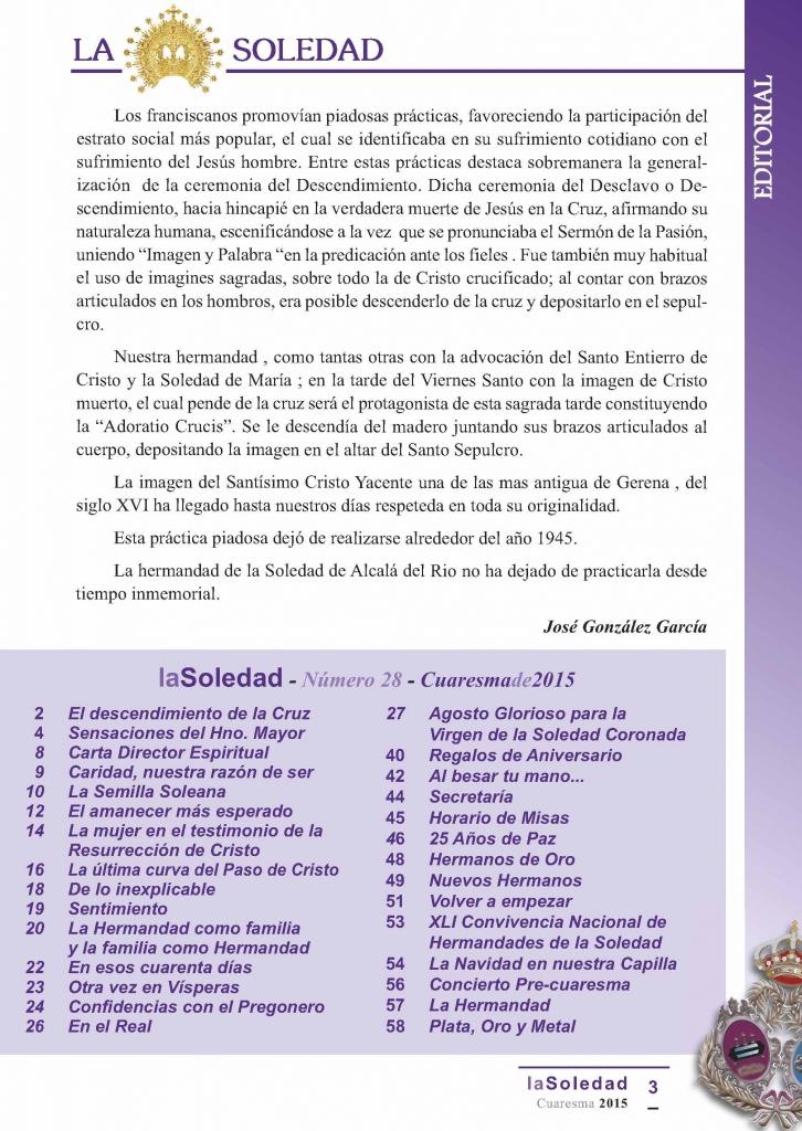 https://www.hermandaddelasoledadcoronadadegerena.com/wp-content/uploads/boletin-soledad-2015-ant_Página_03-726x1024.jpg
