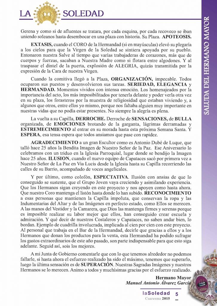 https://www.hermandaddelasoledadcoronadadegerena.com/wp-content/uploads/boletin-soledad-2015-ant_Página_05-726x1024.jpg