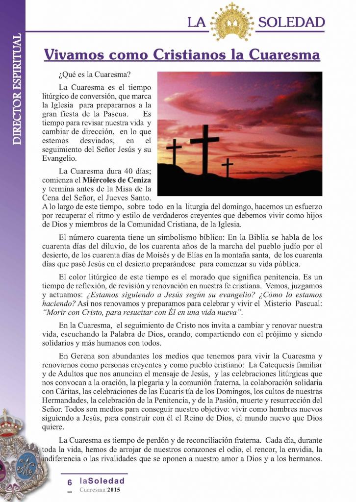 http://hermandaddelasoledadcoronadadegerena.com/wp-content/uploads/boletin-soledad-2015-ant_Página_06-726x1024.jpg