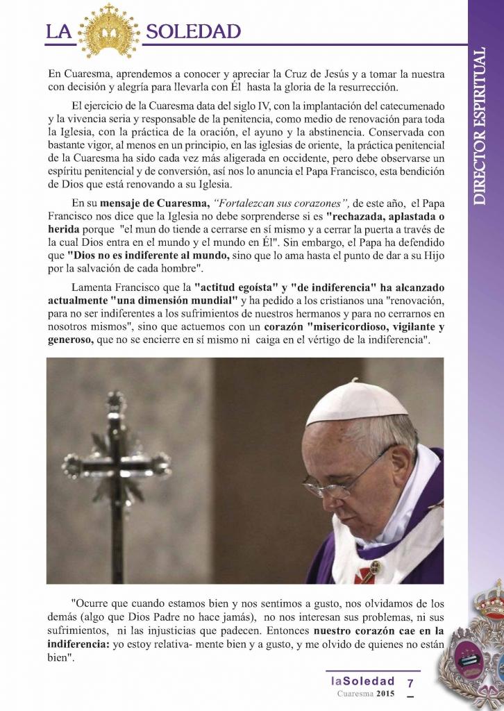 http://hermandaddelasoledadcoronadadegerena.com/wp-content/uploads/boletin-soledad-2015-ant_Página_07-726x1024.jpg