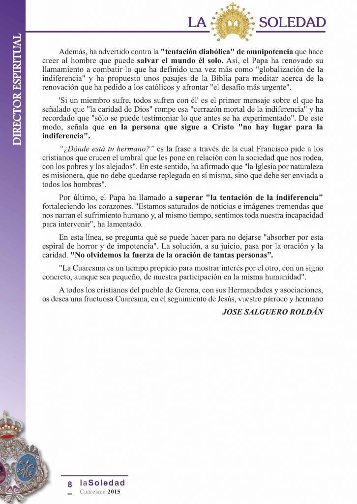 https://www.hermandaddelasoledadcoronadadegerena.com/wp-content/uploads/boletin-soledad-2015-ant_Página_08-726x1024.jpg