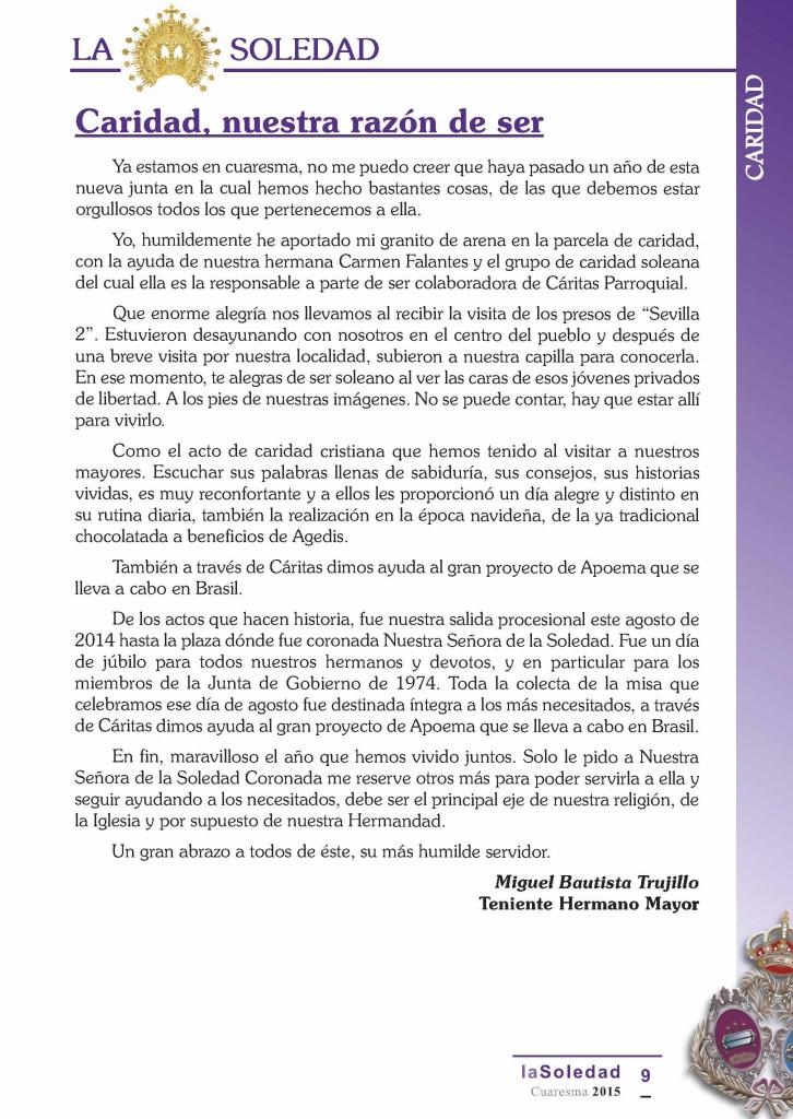 http://hermandaddelasoledadcoronadadegerena.com/wp-content/uploads/boletin-soledad-2015-ant_Página_09-726x1024.jpg
