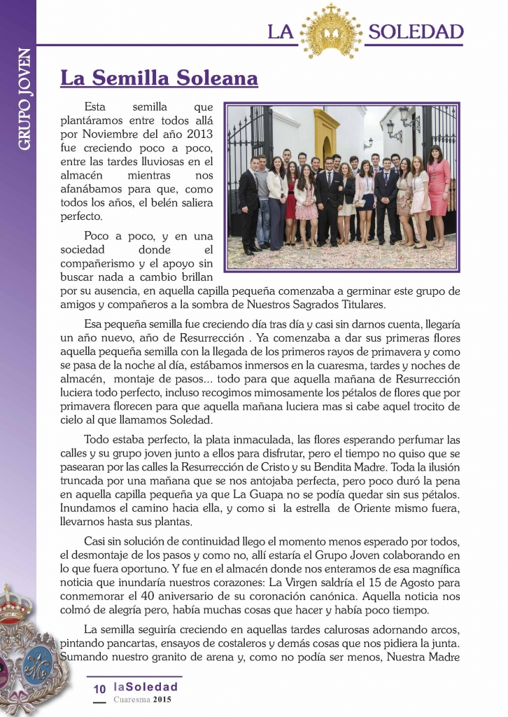 http://hermandaddelasoledadcoronadadegerena.com/wp-content/uploads/boletin-soledad-2015-ant_Página_10-726x1024.jpg