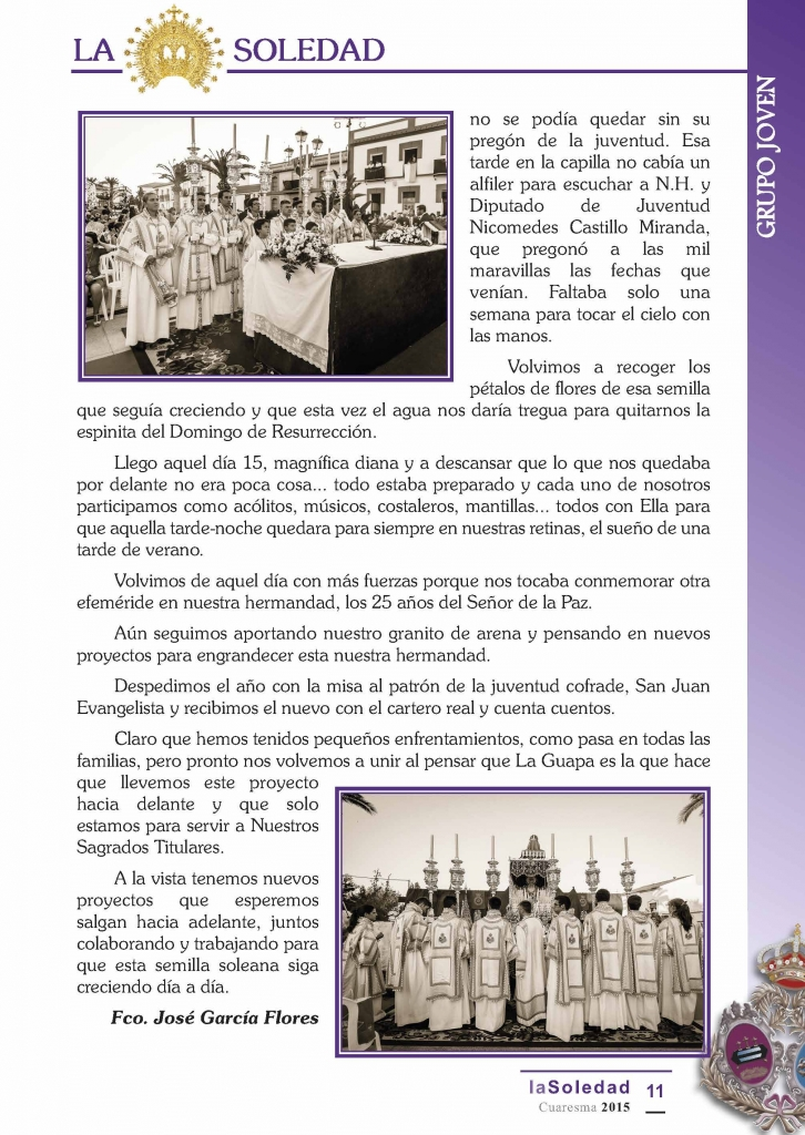 https://www.hermandaddelasoledadcoronadadegerena.com/wp-content/uploads/boletin-soledad-2015-ant_Página_11-726x1024.jpg