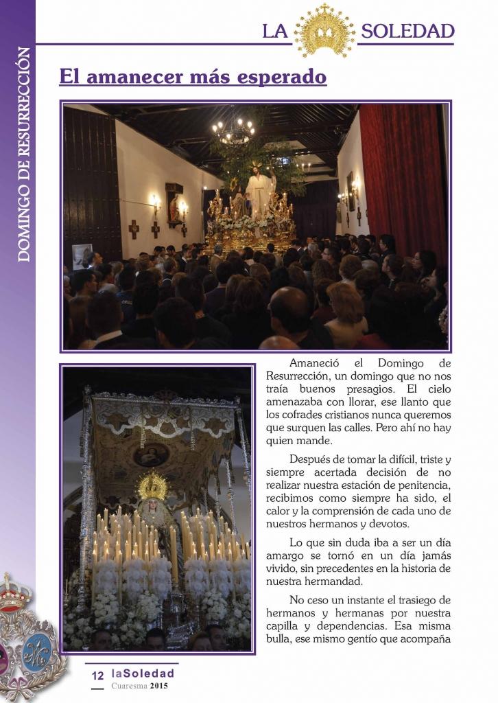 http://hermandaddelasoledadcoronadadegerena.com/wp-content/uploads/boletin-soledad-2015-ant_Página_12-726x1024.jpg
