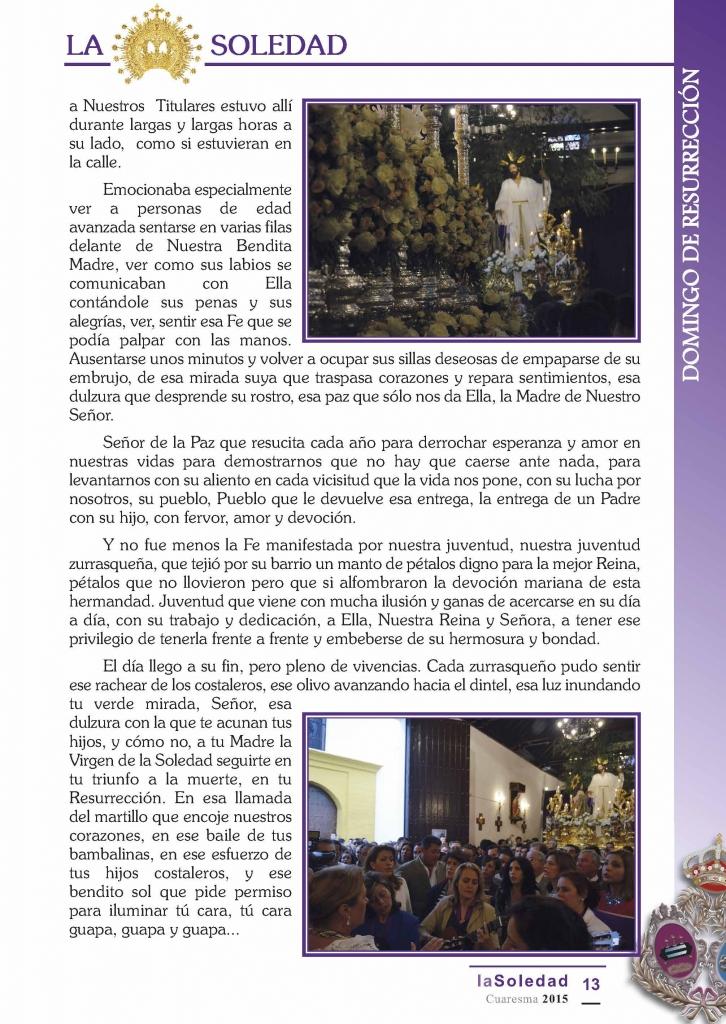 http://hermandaddelasoledadcoronadadegerena.com/wp-content/uploads/boletin-soledad-2015-ant_Página_13-726x1024.jpg