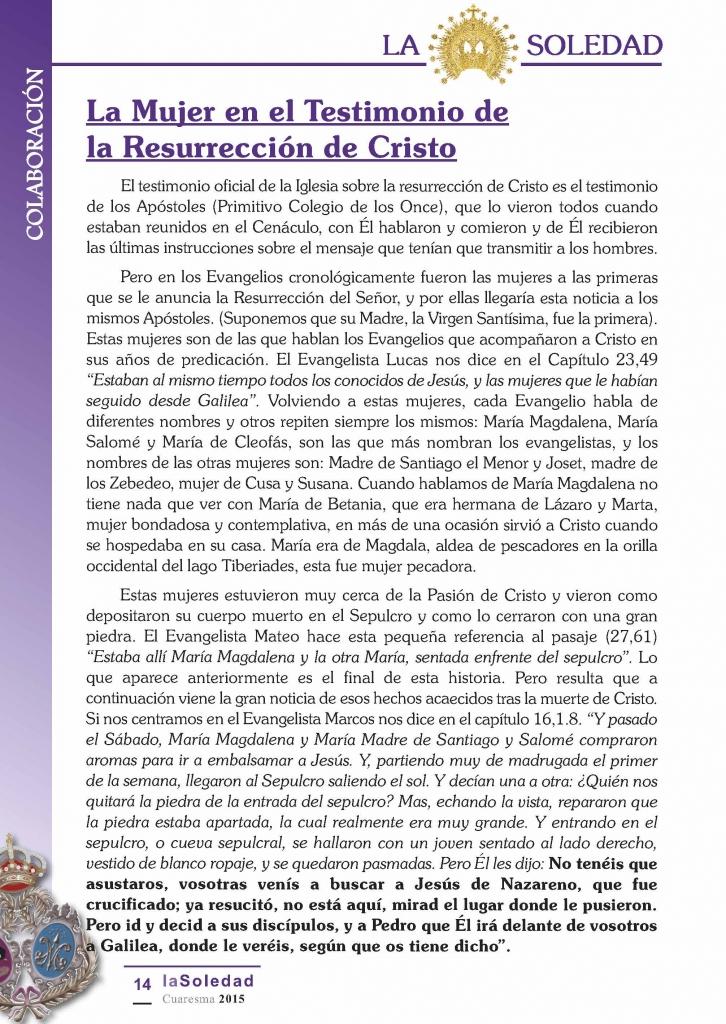 https://www.hermandaddelasoledadcoronadadegerena.com/wp-content/uploads/boletin-soledad-2015-ant_Página_14-726x1024.jpg
