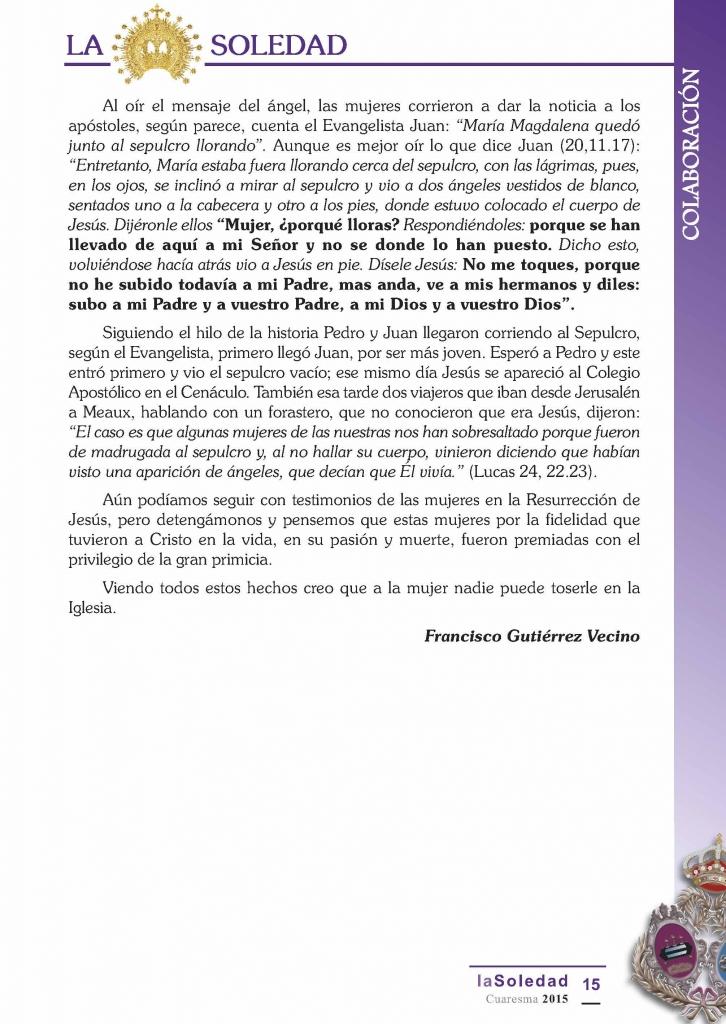 https://www.hermandaddelasoledadcoronadadegerena.com/wp-content/uploads/boletin-soledad-2015-ant_Página_15-726x1024.jpg