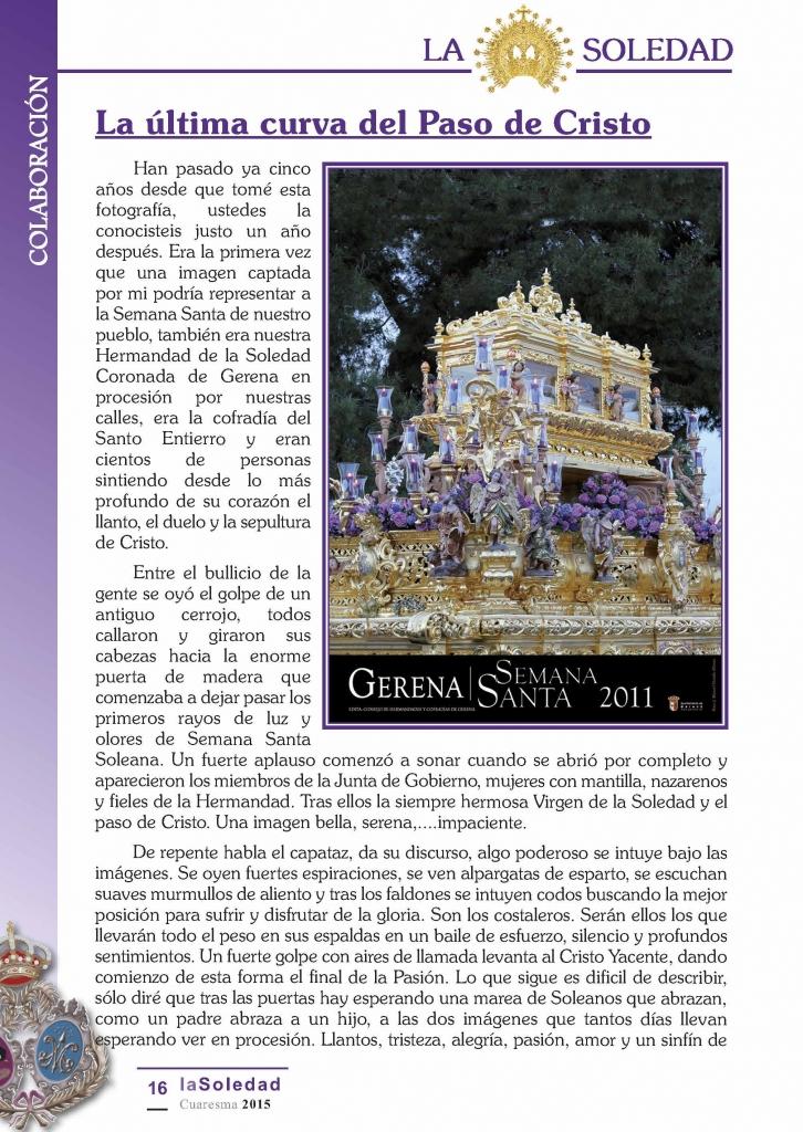 http://hermandaddelasoledadcoronadadegerena.com/wp-content/uploads/boletin-soledad-2015-ant_Página_16-726x1024.jpg