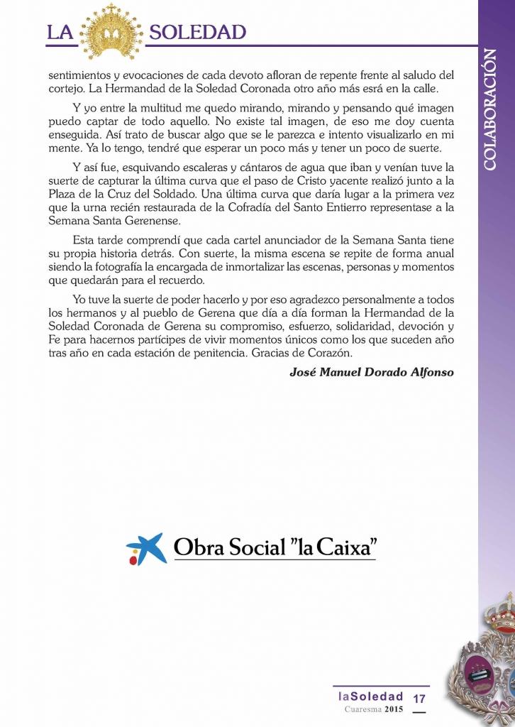 https://www.hermandaddelasoledadcoronadadegerena.com/wp-content/uploads/boletin-soledad-2015-ant_Página_17-726x1024.jpg