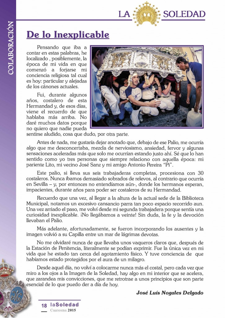 https://www.hermandaddelasoledadcoronadadegerena.com/wp-content/uploads/boletin-soledad-2015-ant_Página_18-726x1024.jpg