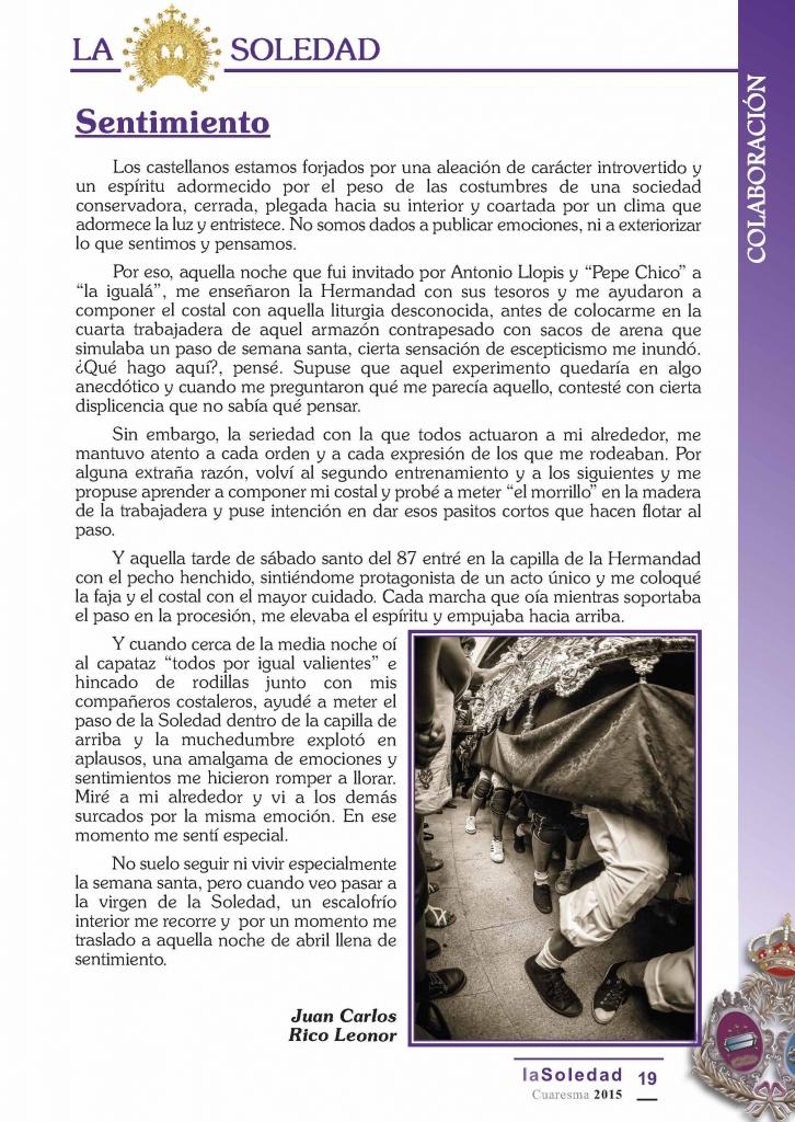 https://www.hermandaddelasoledadcoronadadegerena.com/wp-content/uploads/boletin-soledad-2015-ant_Página_19-726x1024.jpg