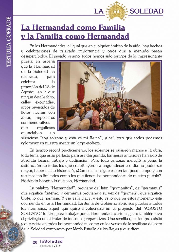 https://www.hermandaddelasoledadcoronadadegerena.com/wp-content/uploads/boletin-soledad-2015-ant_Página_20-726x1024.jpg