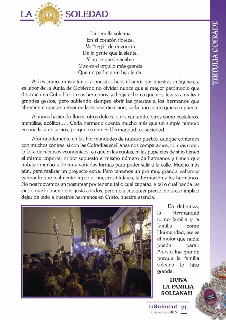 http://hermandaddelasoledadcoronadadegerena.com/wp-content/uploads/boletin-soledad-2015-ant_Página_21-726x1024.jpg