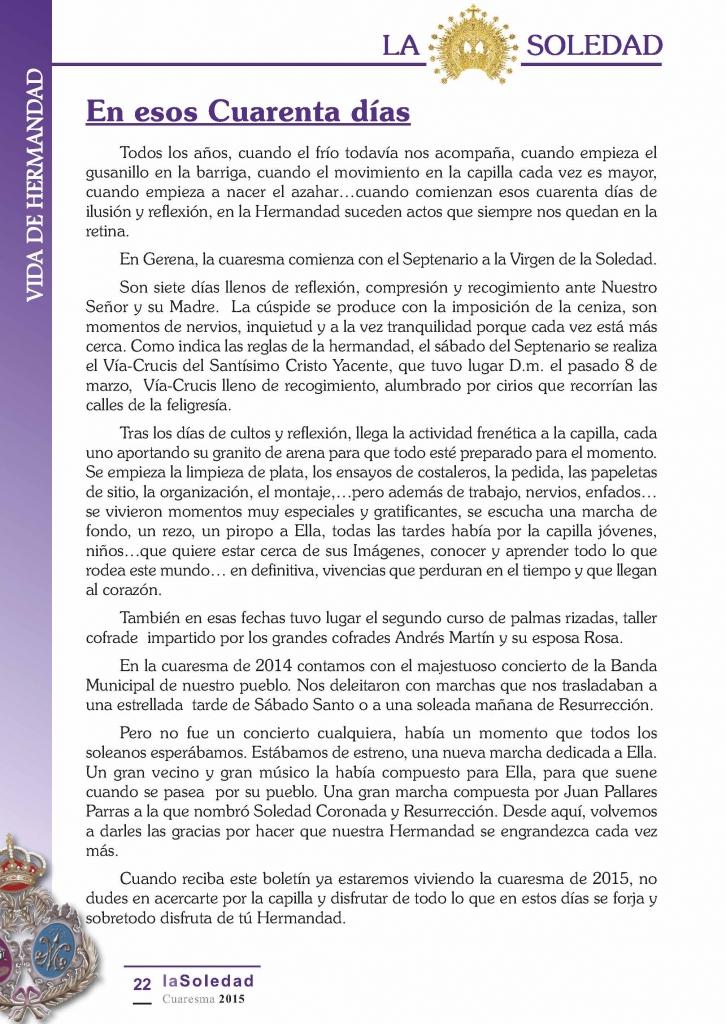 http://hermandaddelasoledadcoronadadegerena.com/wp-content/uploads/boletin-soledad-2015-ant_Página_22-726x1024.jpg