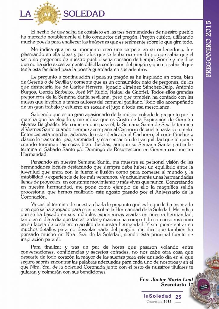 http://hermandaddelasoledadcoronadadegerena.com/wp-content/uploads/boletin-soledad-2015-ant_Página_25-726x1024.jpg
