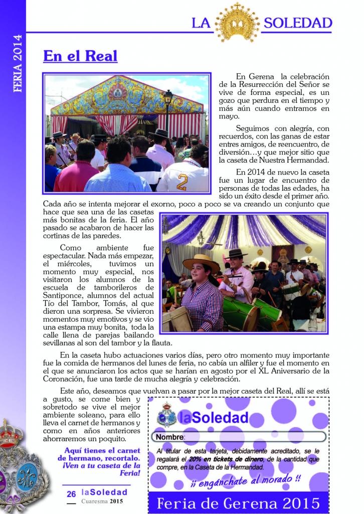 https://www.hermandaddelasoledadcoronadadegerena.com/wp-content/uploads/boletin-soledad-2015-ant_Página_26-726x1024.jpg