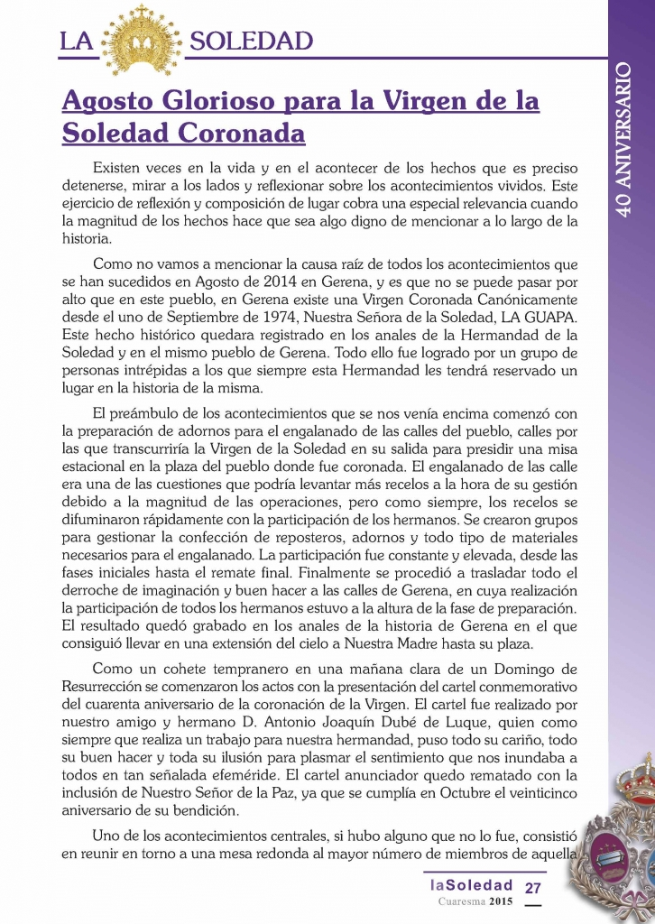 http://hermandaddelasoledadcoronadadegerena.com/wp-content/uploads/boletin-soledad-2015-ant_Página_27-726x1024.jpg