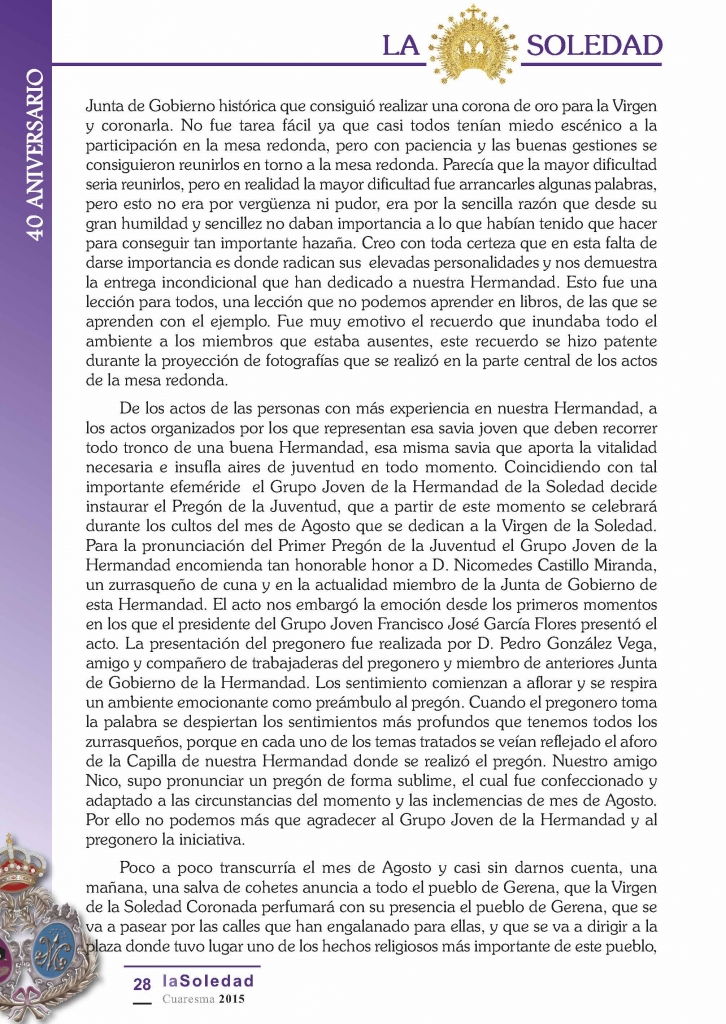 https://www.hermandaddelasoledadcoronadadegerena.com/wp-content/uploads/boletin-soledad-2015-ant_Página_28-726x1024.jpg