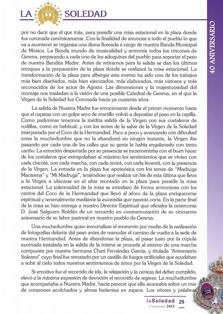 http://hermandaddelasoledadcoronadadegerena.com/wp-content/uploads/boletin-soledad-2015-ant_Página_29-726x1024.jpg