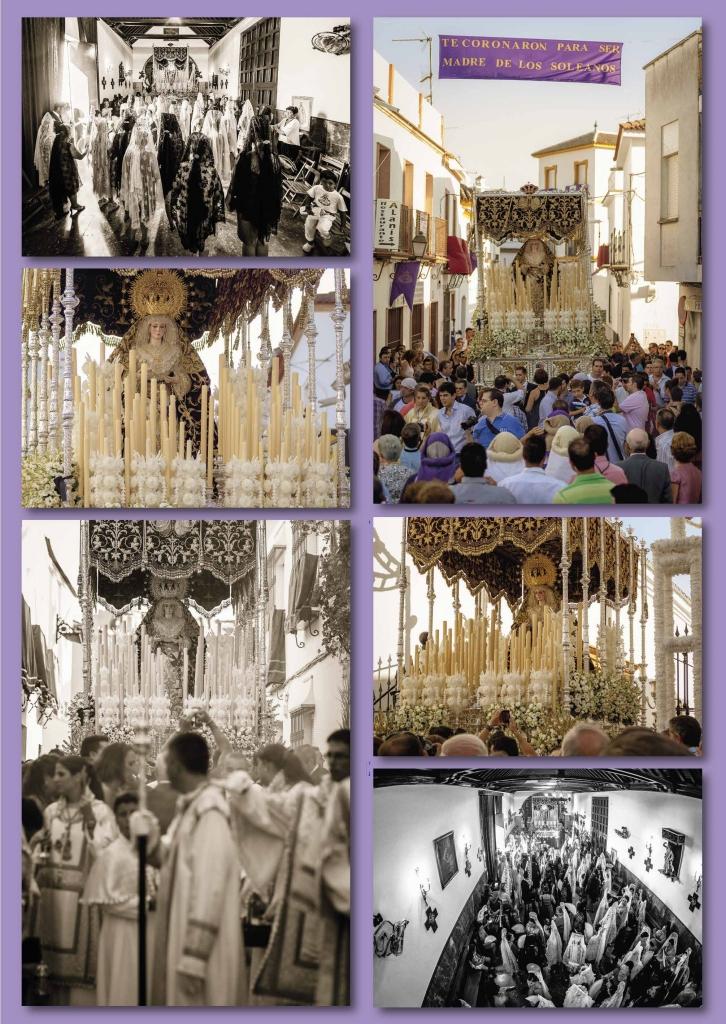 https://www.hermandaddelasoledadcoronadadegerena.com/wp-content/uploads/boletin-soledad-2015-ant_Página_31-726x1024.jpg