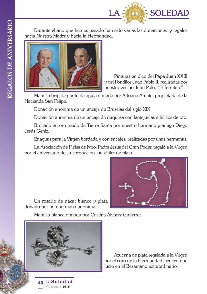 http://hermandaddelasoledadcoronadadegerena.com/wp-content/uploads/boletin-soledad-2015-ant_Página_40-721x1024.jpg