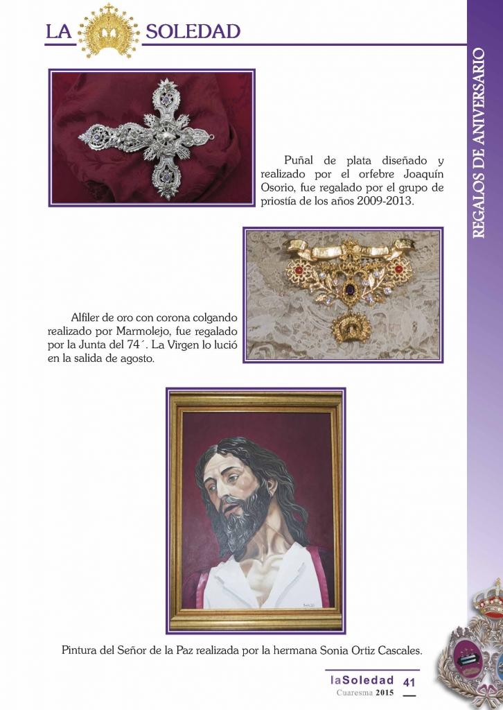 http://hermandaddelasoledadcoronadadegerena.com/wp-content/uploads/boletin-soledad-2015-ant_Página_41-726x1024.jpg